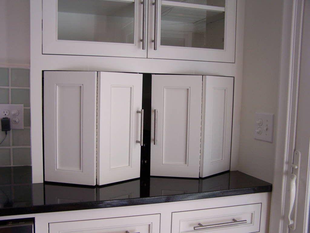 Schrank Cabinet Hardware Cabinet Hardware Mehr Als Nur Ein Add On Obwohl Sich Zieht Kitchen Cupboard Doors Kitchen Appliance Garage Cabinet Door Hardware