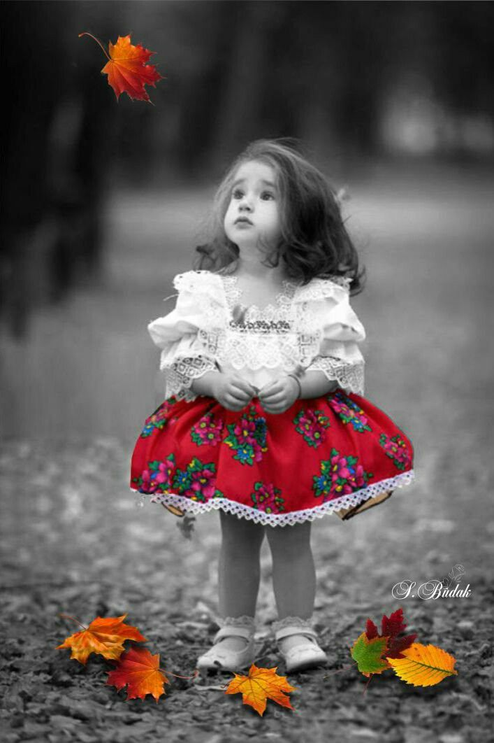 Good Morning Fotos Ninas Children Photography Cute Baby Pictures Splash Photography