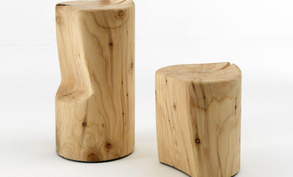 Fust riva design idea sgabelli mobili e catalogo