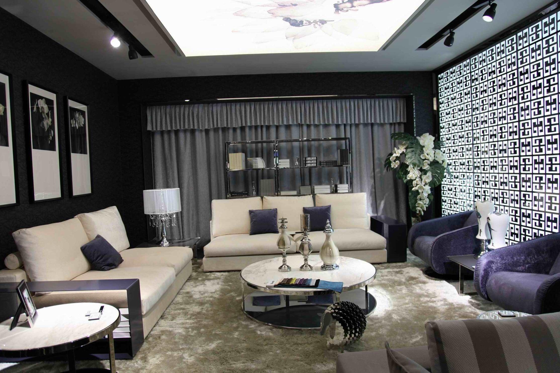 Kaufen drehsessel wohnzimmer für stilvollen komfort im zimmer der drehsessel wohnzimmer beweist wie vielseitig