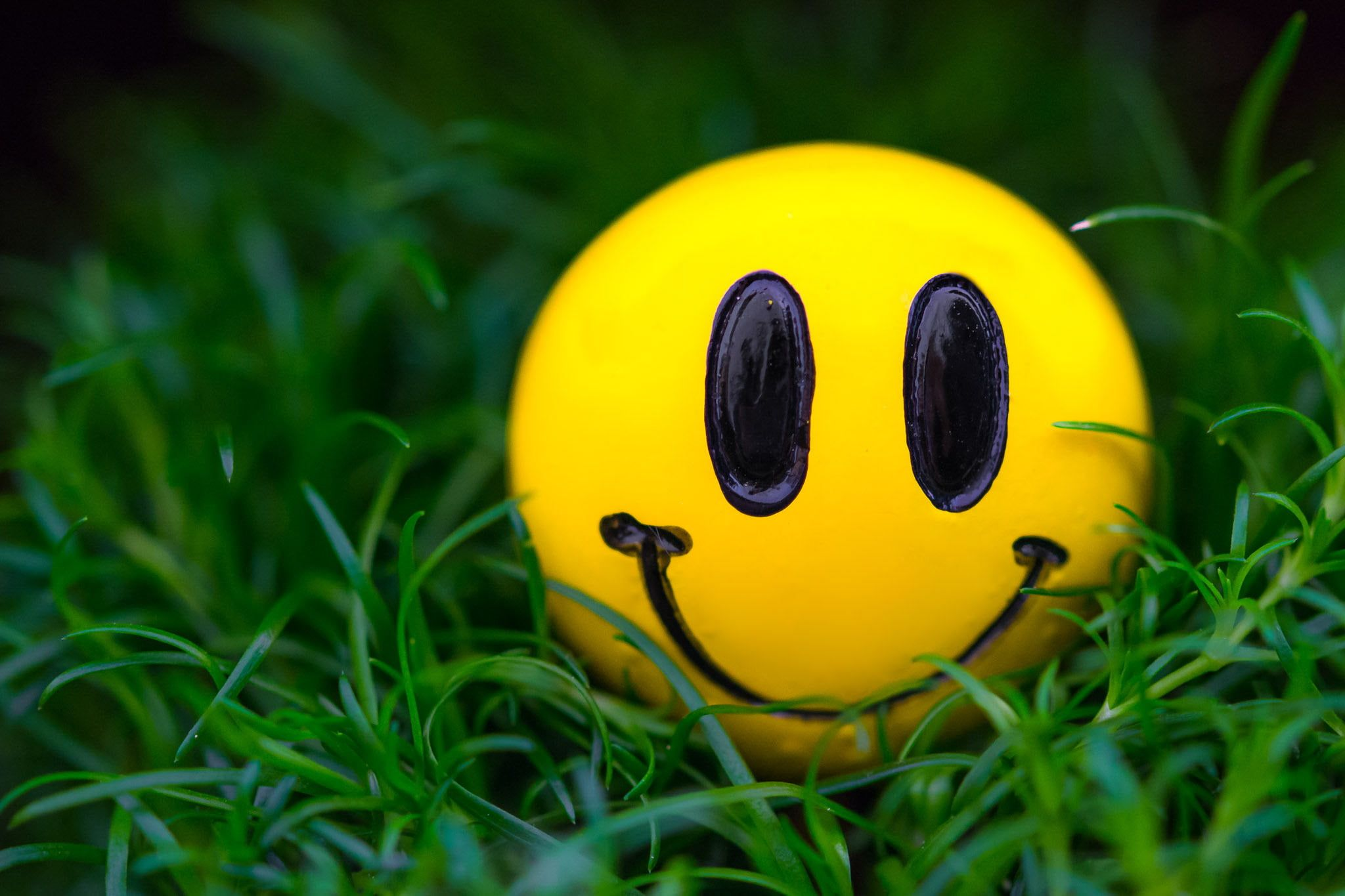 Sad Emoji Wallpaper Hd 1080p - Wallpaper HD New
