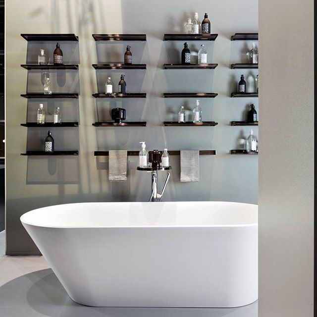 Organisational Heaven For The Bathroom With Kartelllaufen Gorgeous Bathrooms Accessories Decorating Inspiration