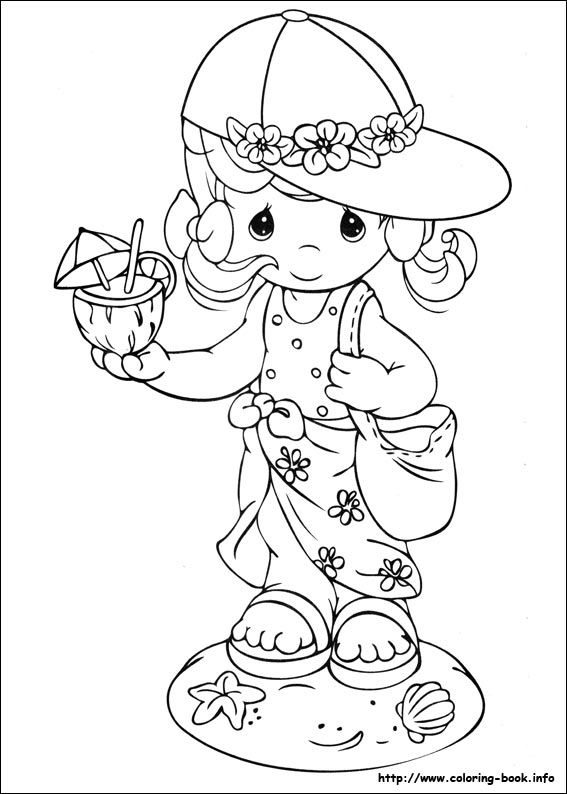 precious moments coloring picture precious moment patterns pinterest precious moments adult coloring and coloring books