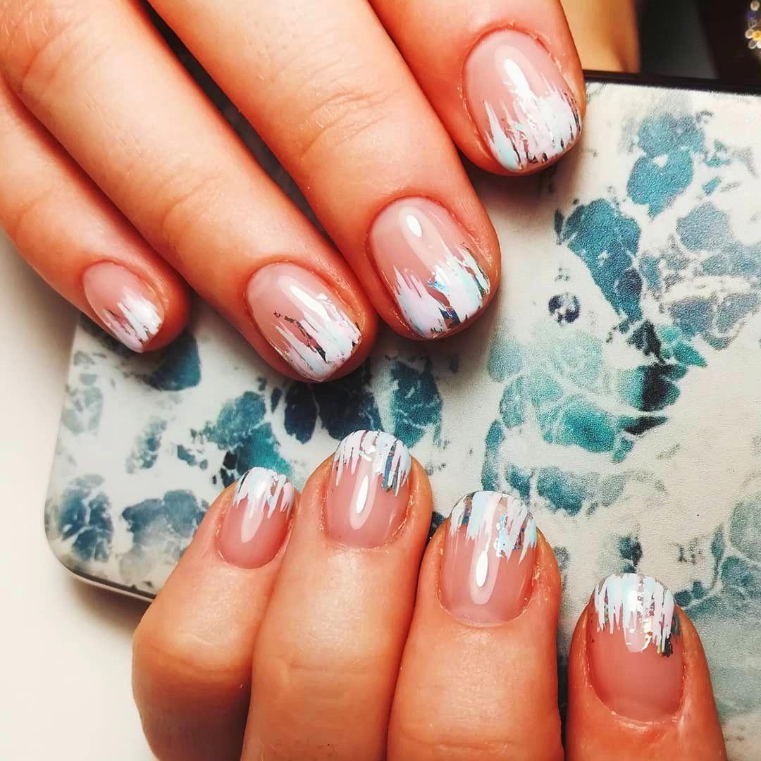 FMOIG // j.ohnae AMOSC // john.aee   Fall acrylic nails