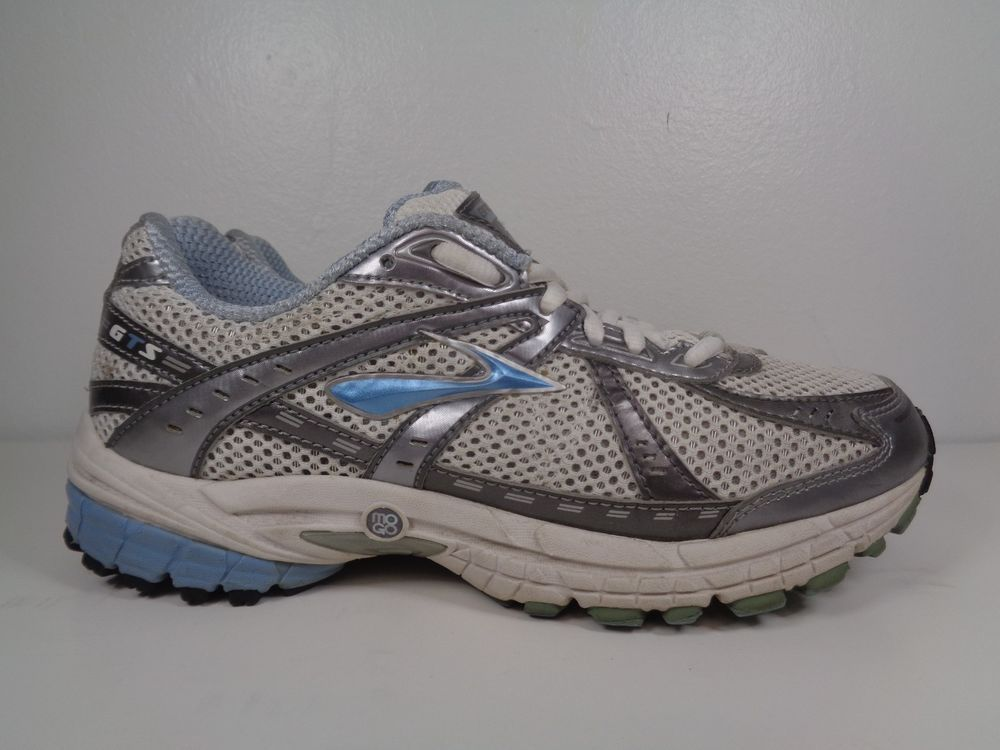 5a35132f0c9 Women Brooks Adrenaline GTS X Running Cross training shoes size 8  Brooks   RunningCrossTraining