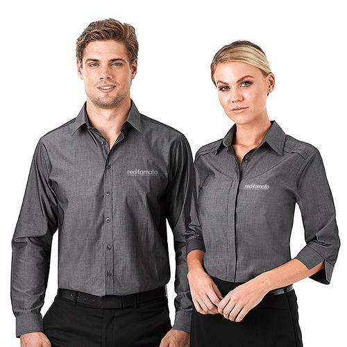Custom Corporate Uniforms Company Uniforms Staff Uniforms Corporate Uniforms Company Uniform Staff Uniforms