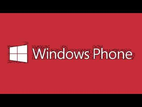 How to Install Unlimited cracked Windows Phone apps [Guide