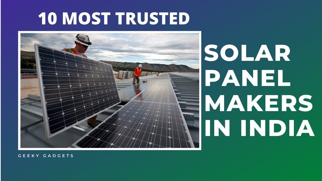 Vikram Solar Pv Modules In 2020 Solar Solutions Solar Pv Solar