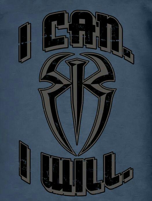 Wwe Roman Reign Wrestler Wrestling Wweromanreigns Deanambrose Roman Reigns Logo Roman Reigns Roman Reigns Wwe Champion
