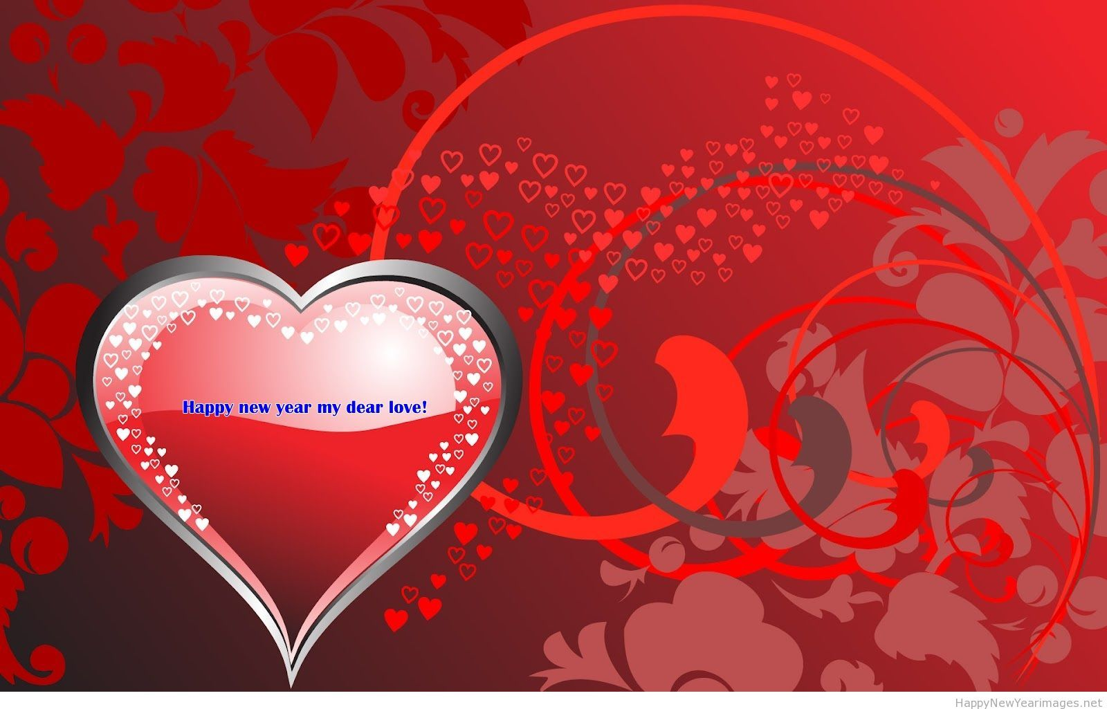 happy valentines day 2017 images hd 3d wallpapers greetings - Live Valentine Wallpaper