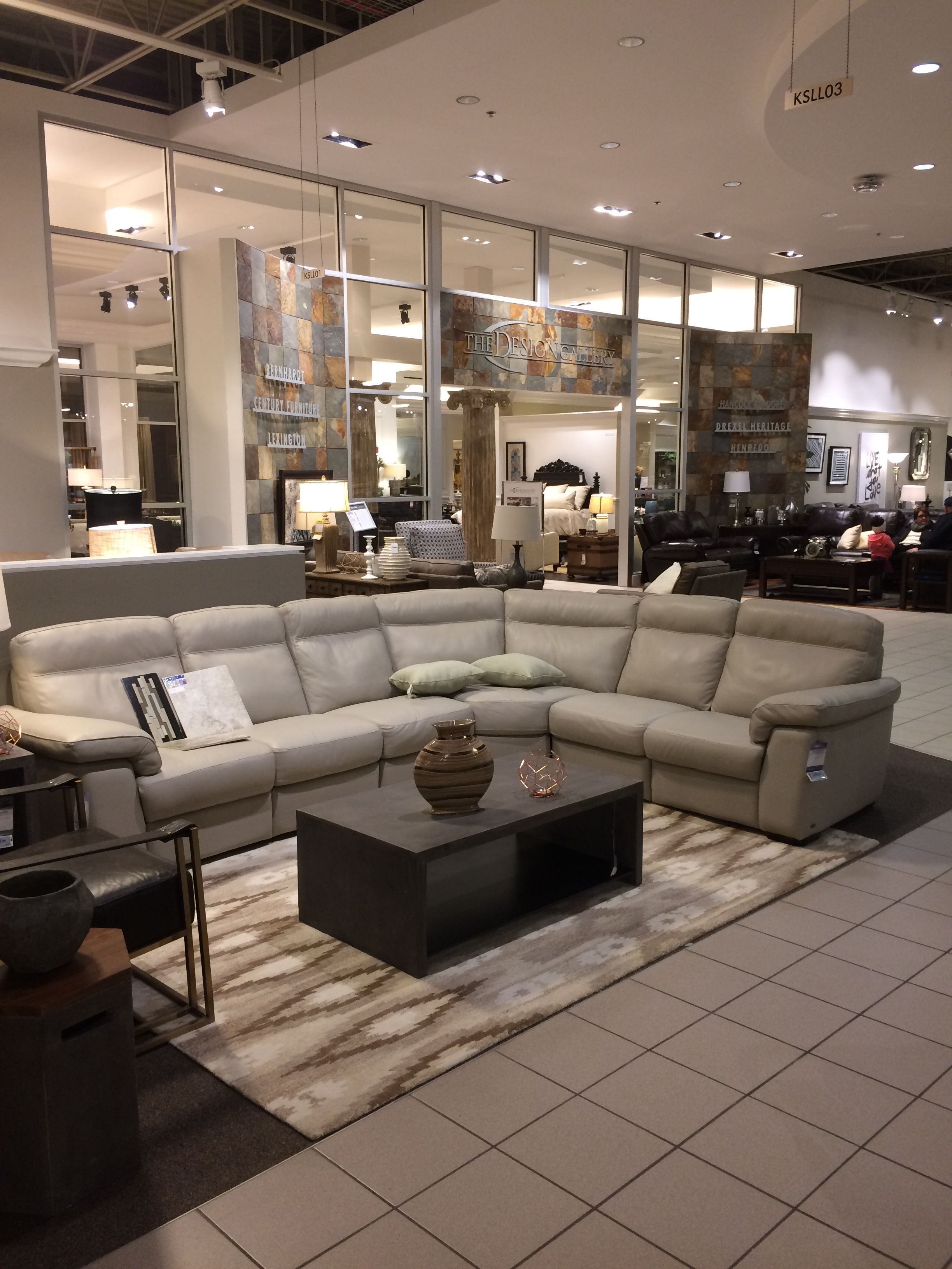 Brivido b757 sectional sectionaltaupe farm house