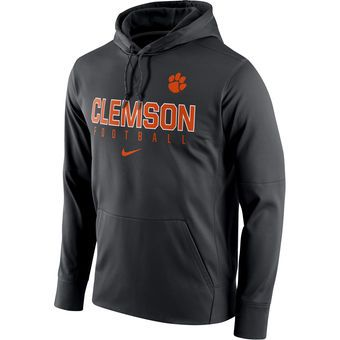 Designers Nike Nfl Performance Essential Po Hoodie College Navy For Men Online
