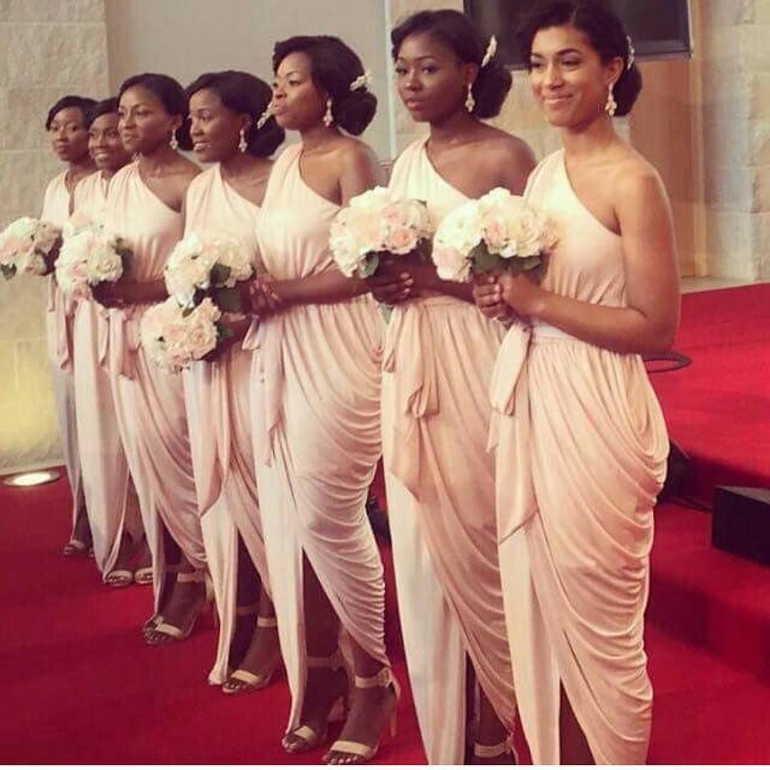 5647 likes 73 comments no1 nigerian wedding blog 5647 likes 73 comments no1 nigerian wedding blog nigerianwedding ombrellifo Gallery