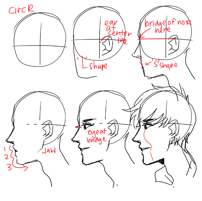 Pin By Tamika Hika P On Art Help Guy Drawing Drawing Tutorial Drawing Reference