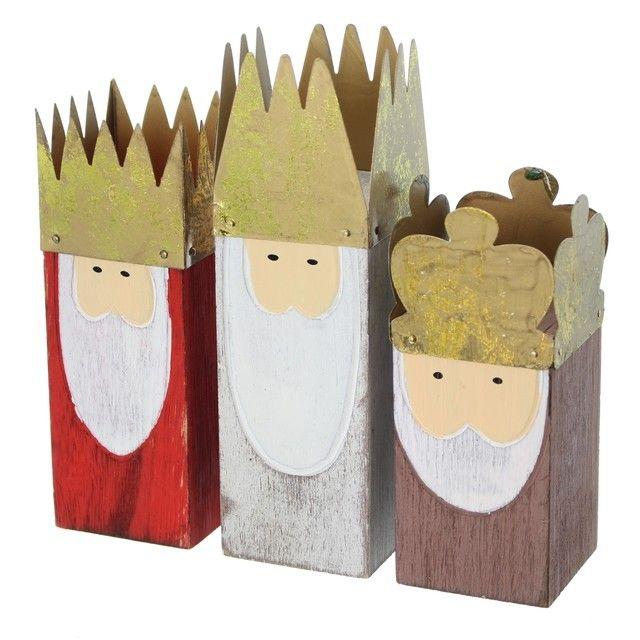jetzt f r 0 00 kaufen im frank flechtwaren und deko online shop weihnachten pinterest. Black Bedroom Furniture Sets. Home Design Ideas