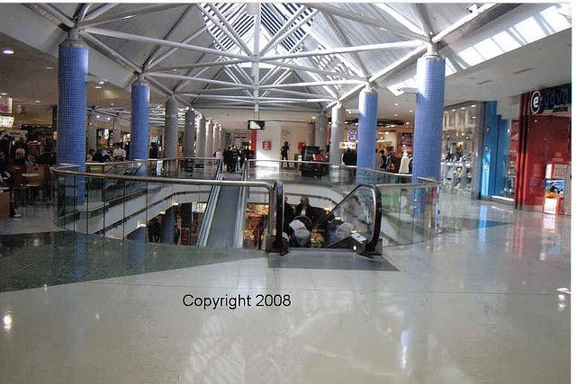 26++ Jewelry stores in westfield mall info