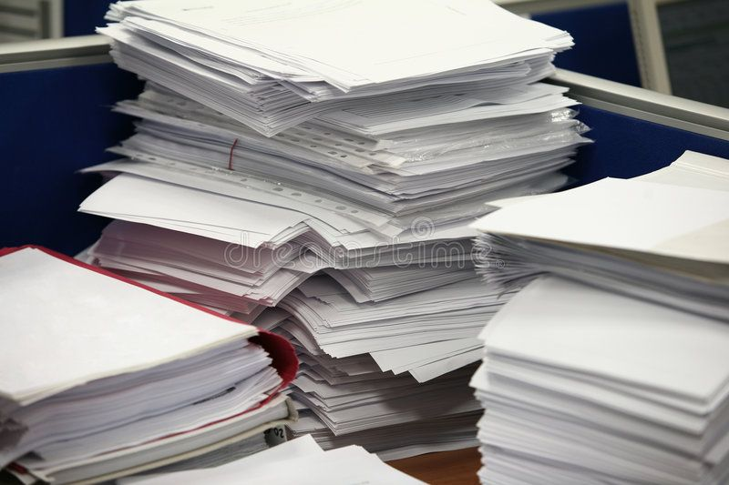 Stack Of Paper Big Stacks Of Papers Documents Ad Big Paper Stack Documents Papers Ad Simple Business Cards Paper Stack