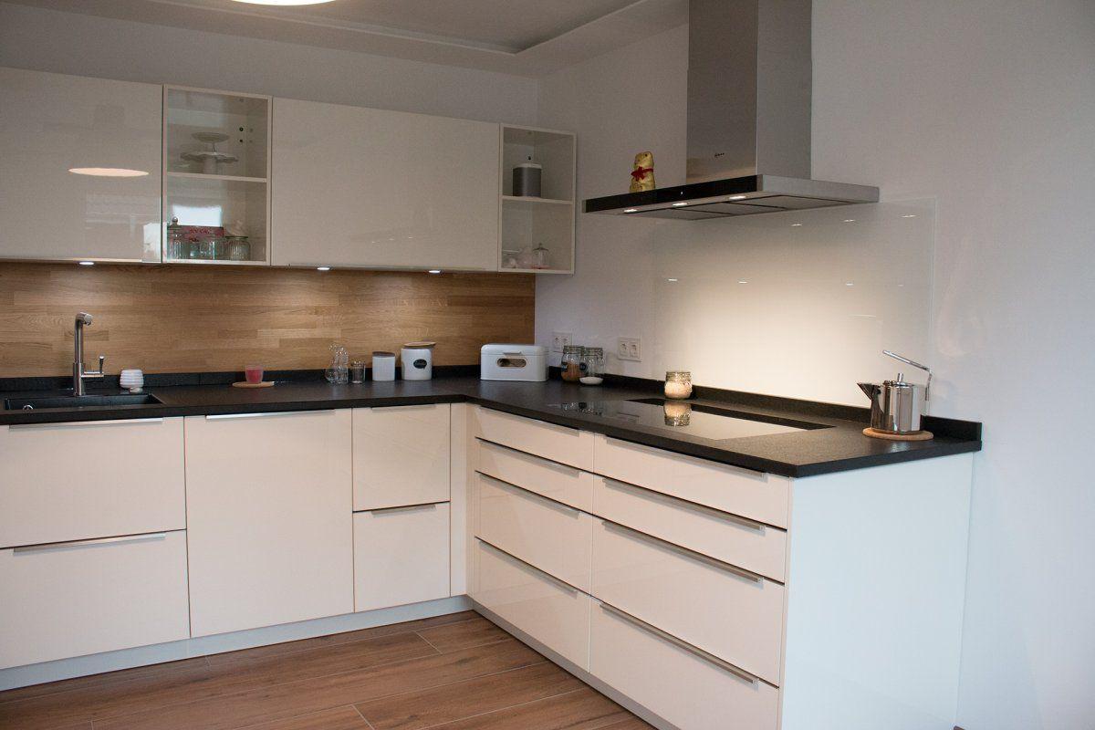 Fertig mit Bildern - Küchenplanung (Raum 12.5m²) | Seite 3 ...