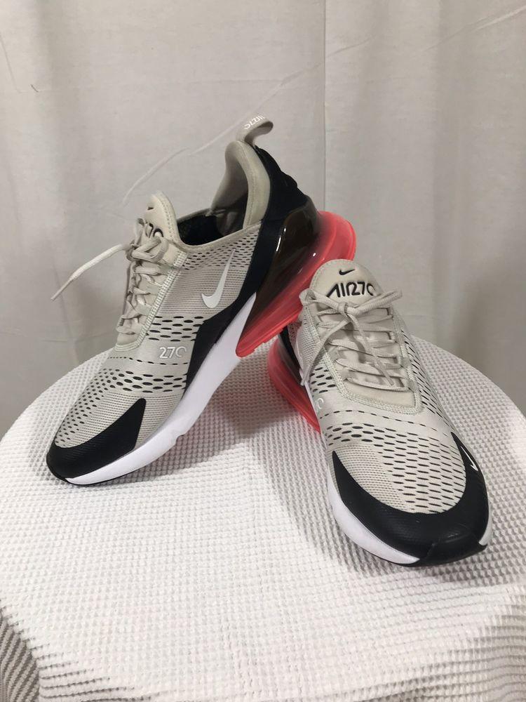 250266c96309 Nike Air Max 270