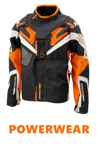Ktm Accessories Free Shipping On All Ktm Products Ktm Clothing Ktm How To Wear