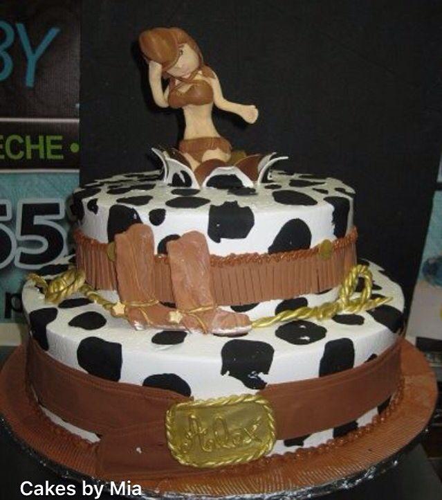 Your #cake is a very special piece in your event.  201-553-2424           6002 Fillmore Pl  -  West New York,  NJ    https://www.facebook.com/pages/Cakes-by-Mia/169874973065260?ref=hl&sk=photos_albums  #CAKESBYMIA #BIZCOCHO #DOMINICANCAKE #cakemaker #cupcake #cakeart #cakeidea #cakedesign #wedding #weddingidea #design #weddingcake #birthday  #event   #celebration #sugar #Birthdayparty