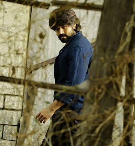 Rocking Star Yash Photos Stars Rock Actors