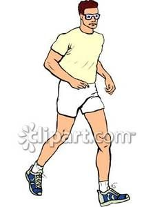 healthy person clipart - Google Search