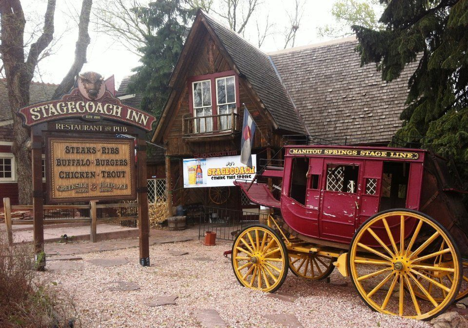 Giddyap: Manitou Springs' restaurant will ride again | Colorado ... #manitousprings Giddyap: Manitou Springs' restaurant will ride again | Colorado ... #manitousprings Giddyap: Manitou Springs' restaurant will ride again | Colorado ... #manitousprings Giddyap: Manitou Springs' restaurant will ride again | Colorado ... #manitousprings Giddyap: Manitou Springs' restaurant will ride again | Colorado ... #manitousprings Giddyap: Manitou Springs' restaurant will ride again | Colorado ... #manitouspri #manitousprings