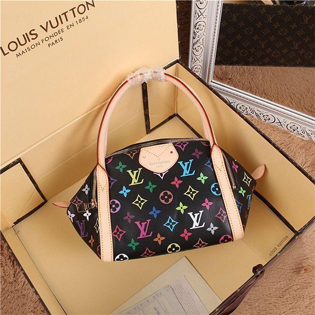 05354c45c1f Louis Vuitton Handbags Big Discount 80% For Black Friday Sales ...