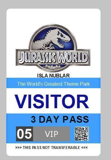 Pinterest The World S Catalog Of Ideas Jurassic World Jurassic Park Party Dinosaur Party