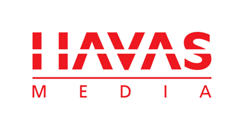 Analyse graphique de l'action Havas - http://www.andlil.com/analyse-graphique-de-laction-havas-107096.html