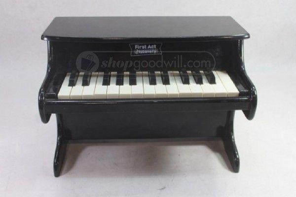 Kidsâ Pianos | Kidsâ Keyboards - Kmart