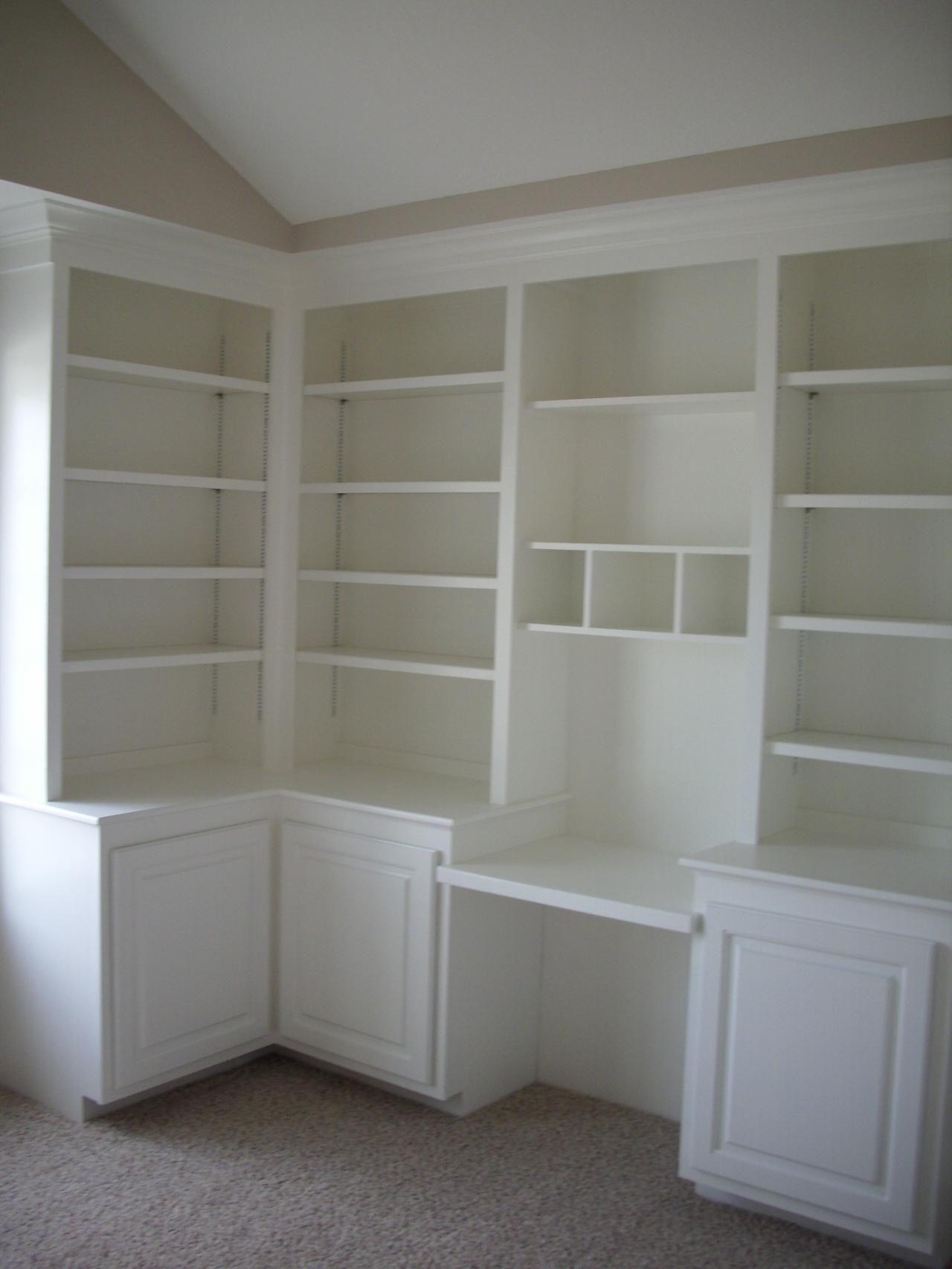 pin von dana l schke auf wohnung pinterest regal b ros und regalwand. Black Bedroom Furniture Sets. Home Design Ideas