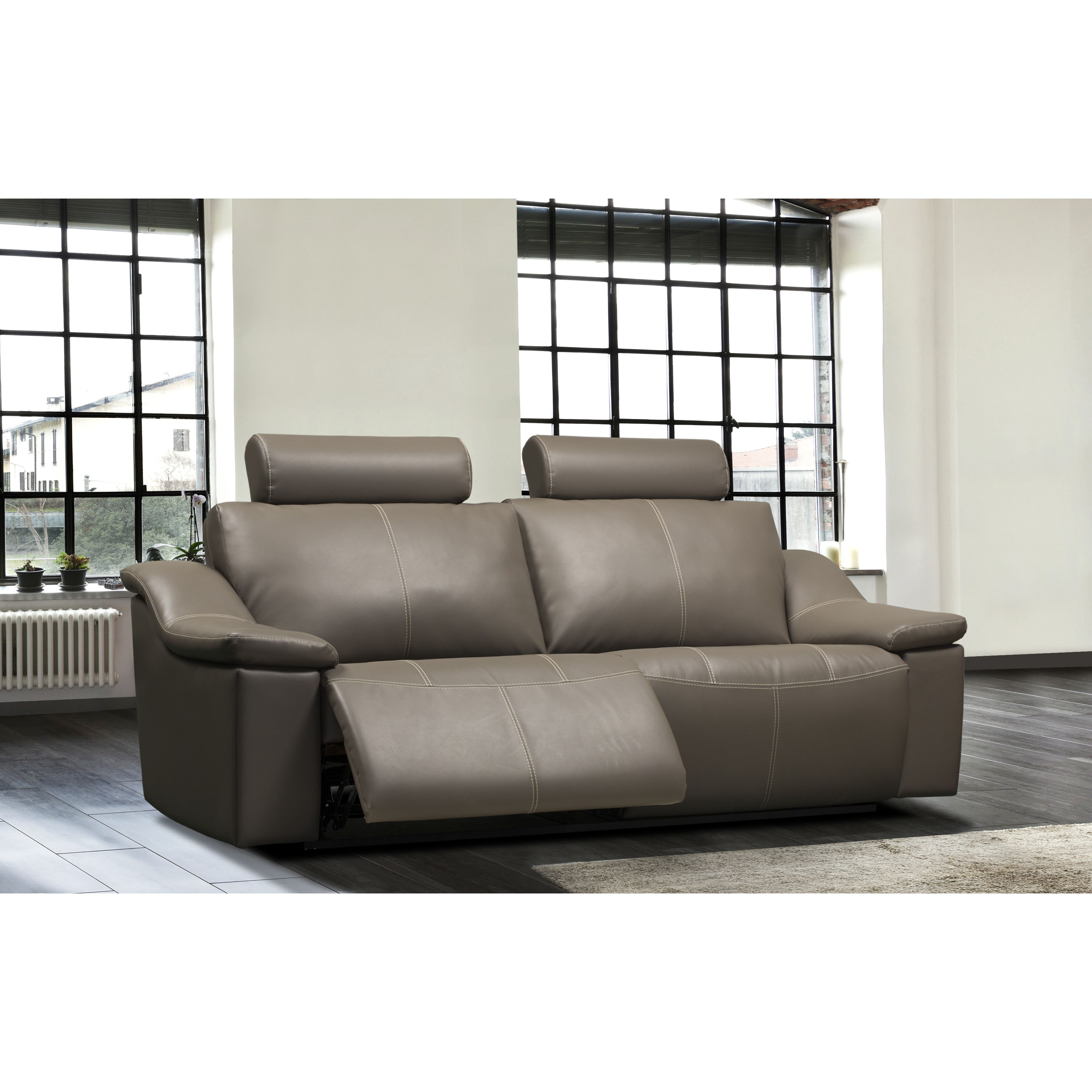 Strange Colbie Sofa By Relaxon Power Type Overall Product Weight Ocoug Best Dining Table And Chair Ideas Images Ocougorg