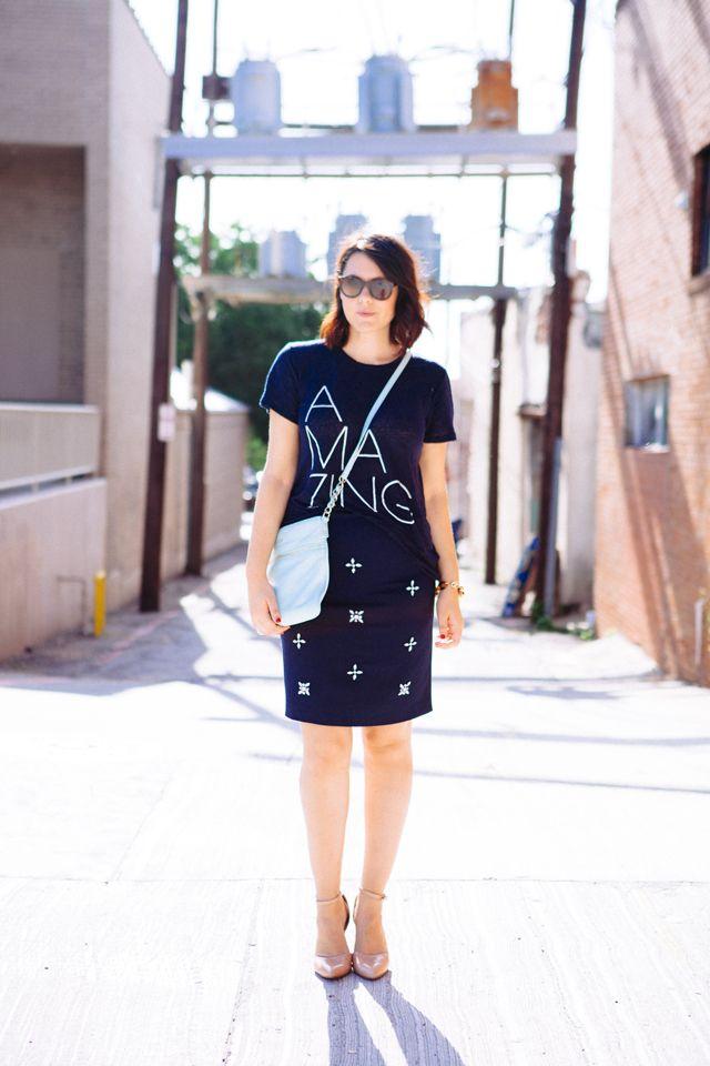 0f6e4bd4a8  Kendi Skeen  Contemporary Fashion Style  Glam Radar waysify