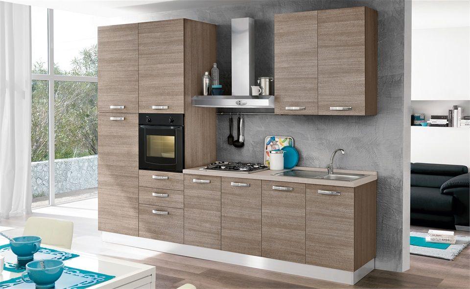 Mondo Convenienza Cucina Stella 330.Cucina Stella Mondo Convenienza Kitchen Stories Cucine