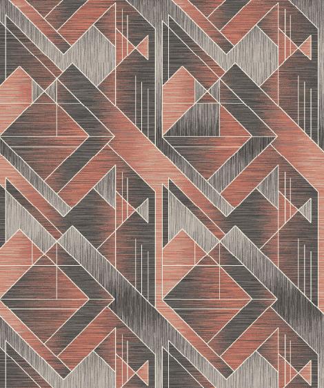 Pin By Leo Liu On Carpet Geometric Pattern Design Tessellation Patterns Pattern Wallpaper