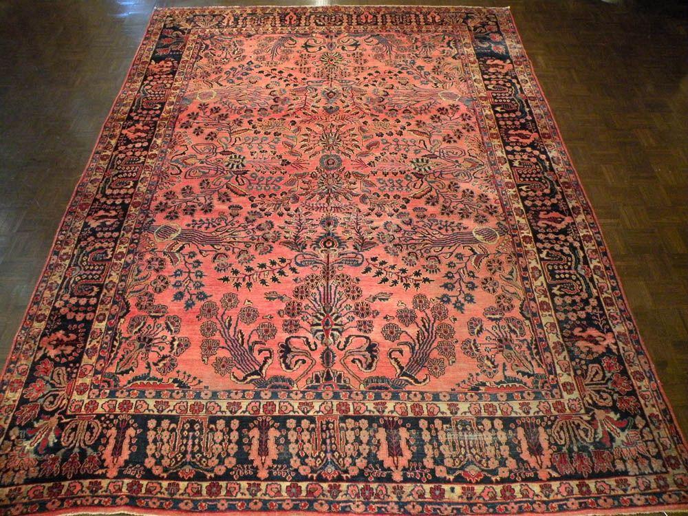 Rug Selection Caspian Oriental Rugs Handmade Area New Antique Cleaning Restoration Repair Raisal