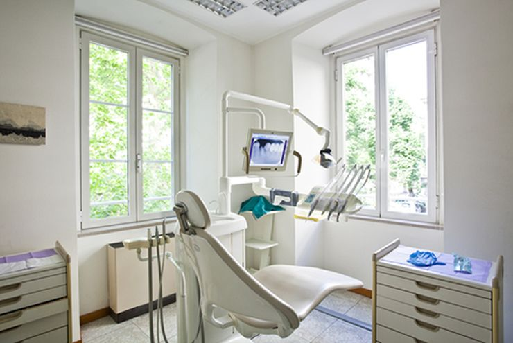 Airdrie Family Dental Care