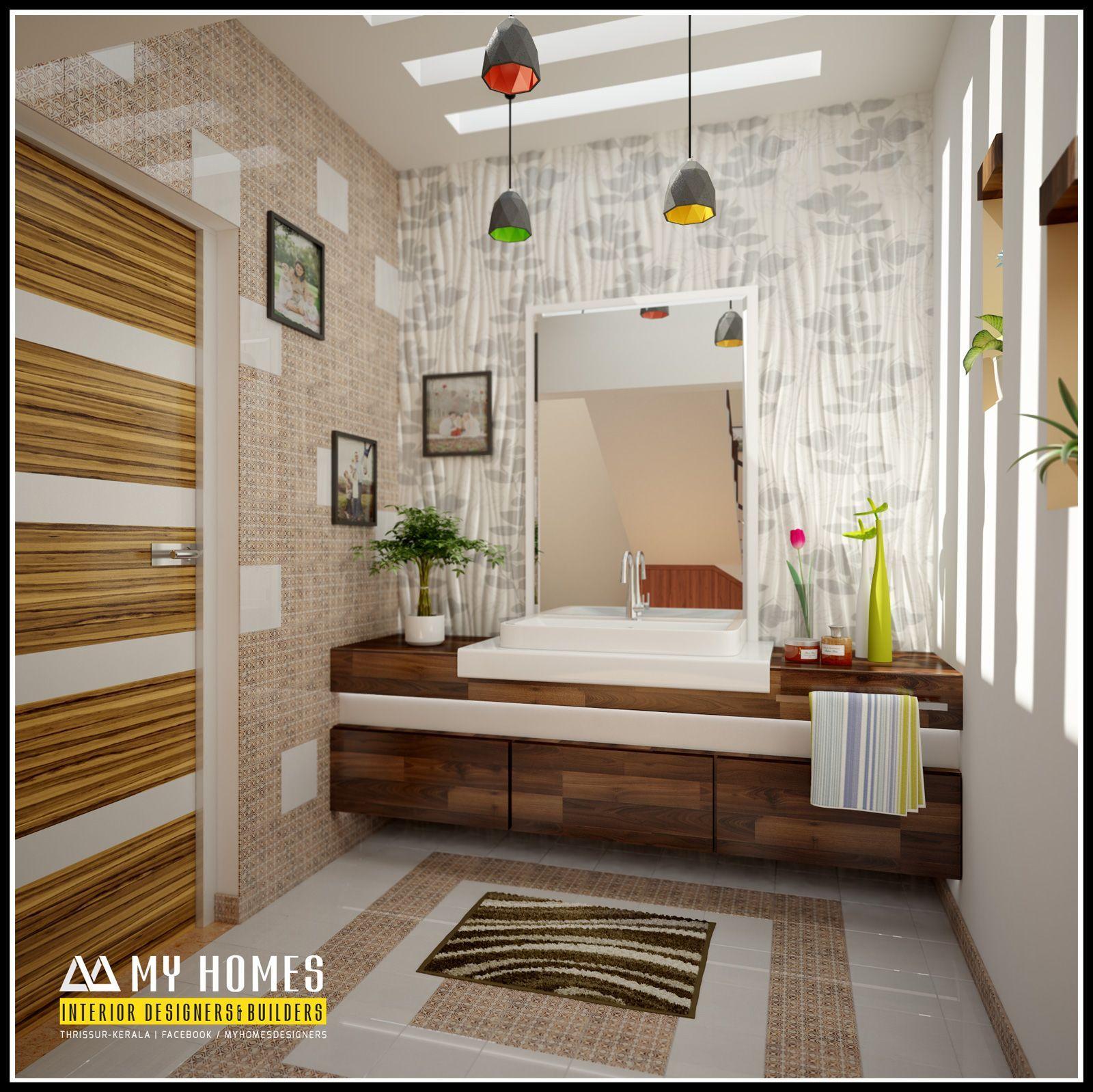 Indian Homeinterior Design