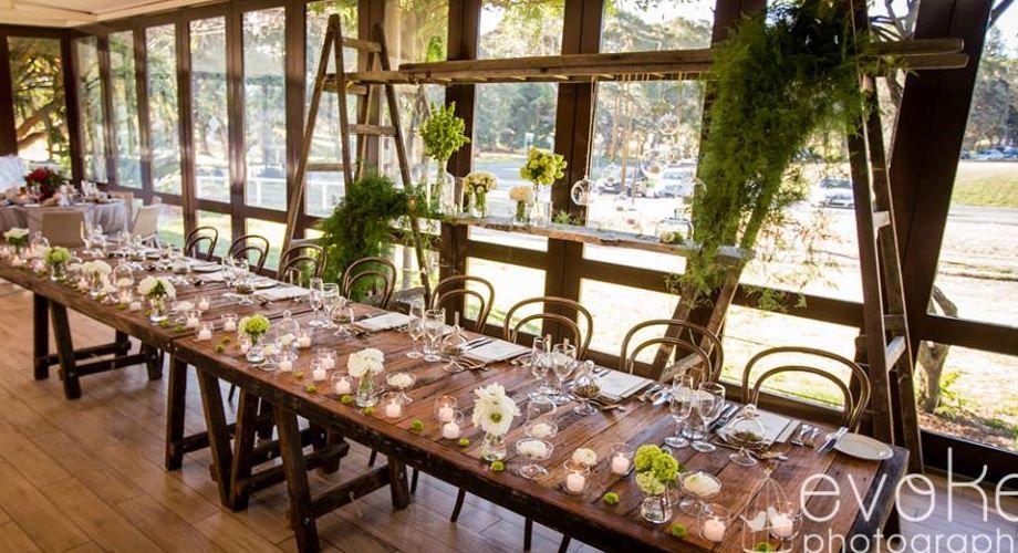 Image Result For Wisteria Room Wedding Centennial