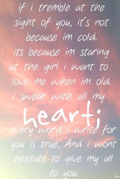 Front Porch Step I Tremble Love This Song Entertain Me