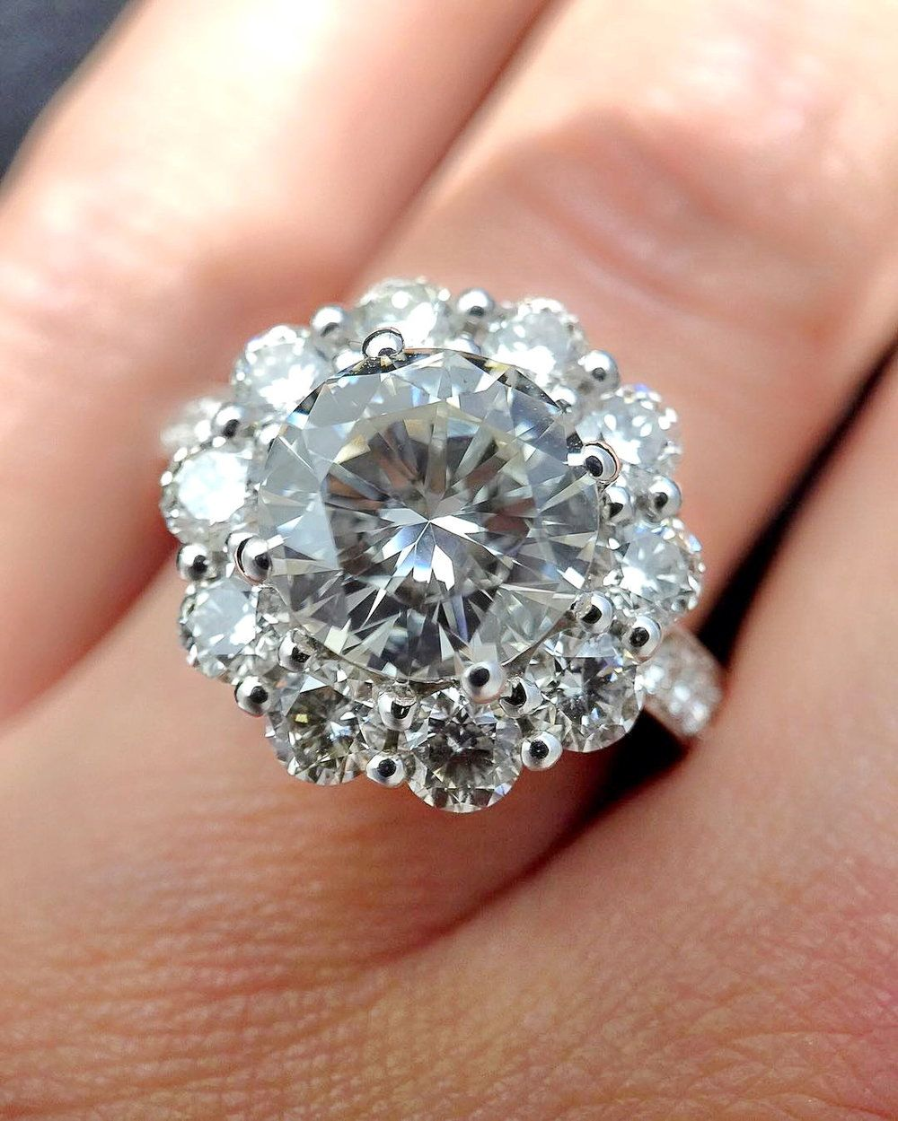good this to exploring the around start we love so is diamond category time now a noble pear page engagement flawless shape william ring season rings corner