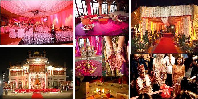 Bollywood Theme Based Weddings Blogscrollweddinginvitations 3