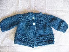 Ravelry quickie 5 hour baby sweater pattern by anne stoddard ravelry quickie 5 hour baby sweater pattern by anne stoddard dt1010fo
