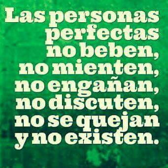 Exacto!!