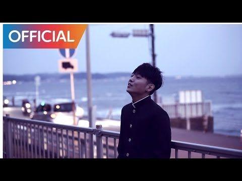 김우주 (Kim Woo Joo) - 좋아해 (LIKE) MV