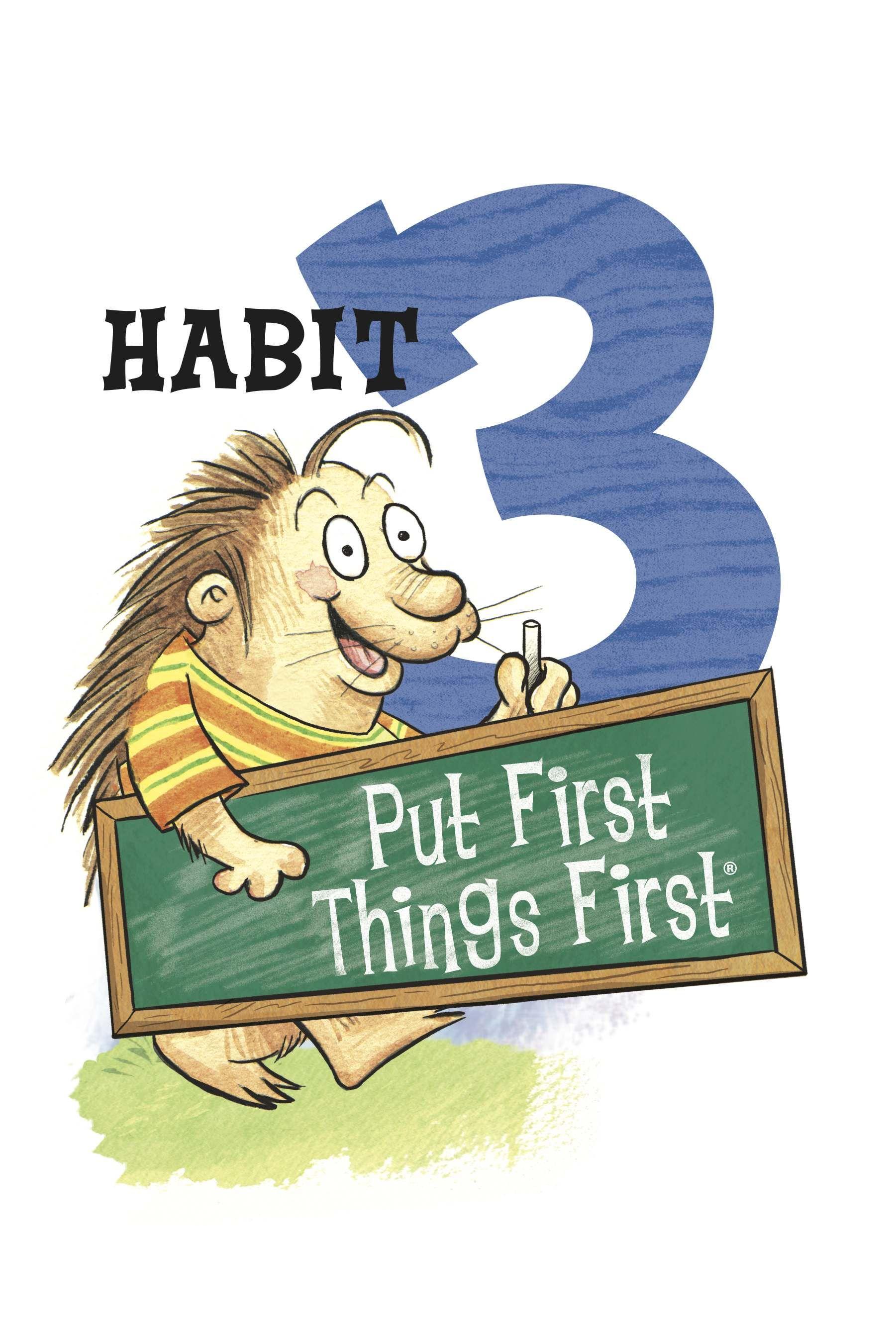 10 Negative Habits Your Family Needs To Kick