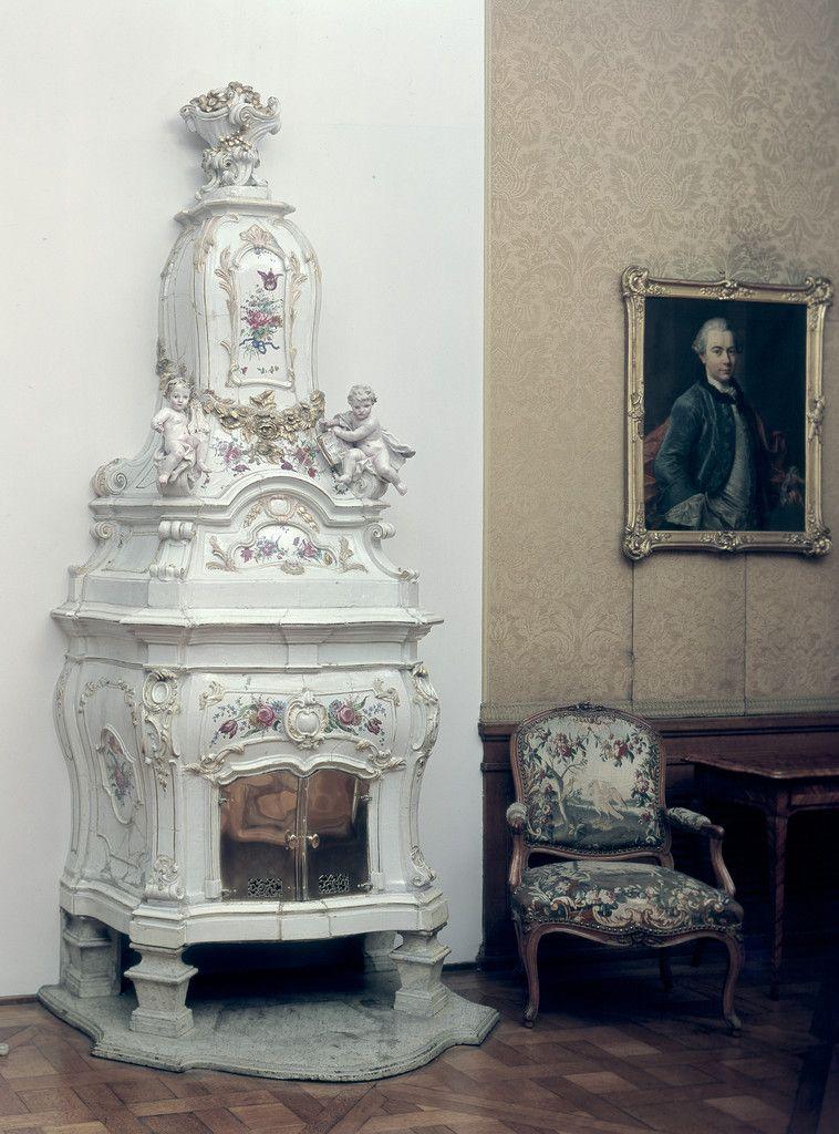 Nett Die Küchenhexe Galerie - Küchen Ideen - celluwood.com