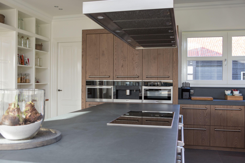 16 Ideeen Over Geplaatste Keukens Keukens Keuken Klantervaring